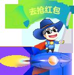 清徐网络公司